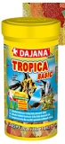 Dajana Tropica Basic 250 ml
