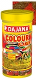 Dajana Colour 500 ml