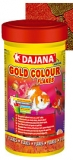 Dajana Gold colour 250 ml