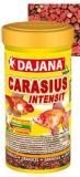 Dajana Carasius Intensit 100 ml