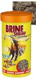 Dajana Brine Shrimp 250 ml