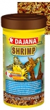 Dajana Shrimp 250 ml