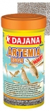Dajana Artemia Eggs Hobby 250 ml