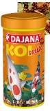 Dajana KOI Mix 5l