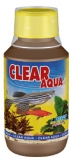 Dajana Clear Aqua 250ml