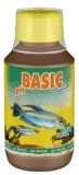 Dajana pH Basic 250ml