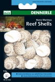 Nano Marinus Reef Shells 15 ks
