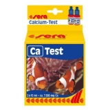 sera Calcium-Test (Ca)    15 ml