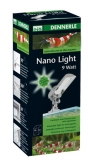 DENNERLE NANO LIGHT 9W 20,5cm