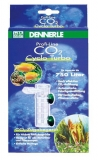 DENNERLE PROFI-LINE CO2 Cyclo Turbo 750l