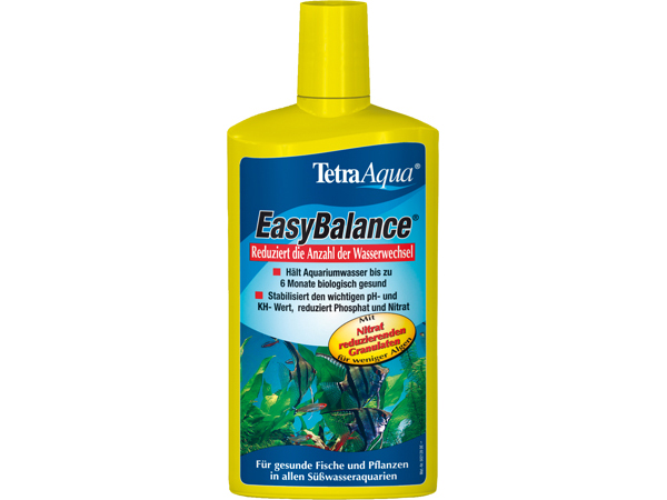 TETRA Easy Balance 500ml