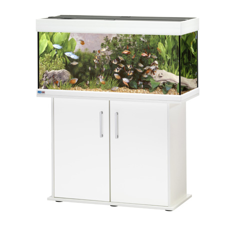 akv ria akvarijn sety eheim akv rium vivaline 180 kompletn set b l 180 l akv rium. Black Bedroom Furniture Sets. Home Design Ideas