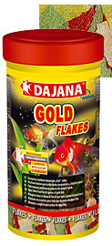Dajana Gold 100 ml