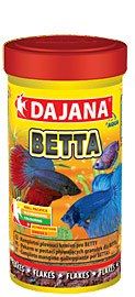 Dajana Betta 100 ml