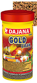 Dajana Gold gran 250 ml