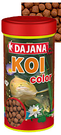 Dajana KOI Color 1l