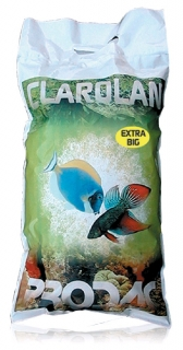 Prodac Clarolan Ext. Big 30 g