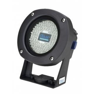 LunAqua 10 LED / 01