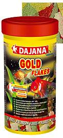Dajana Gold 500 ml