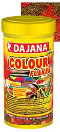 Dajana Colour 1l