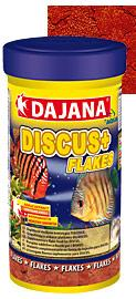 Dajana Discus Plus 250 ml