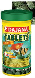 Dajana Tablets Adhesive 100 ml