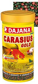 Dajana Carasius Gold 250 ml