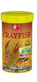 Dajana Crayfish 100 ml