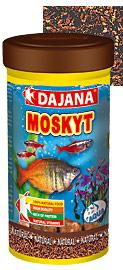 Dajana Moskyt 250 ml