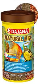 Dajana Natural Mix 250 ml