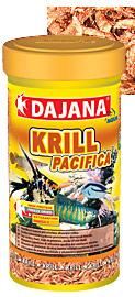 Dajana Krill Pacifica 100 ml