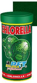 Dajana Chlorella 250 ml