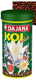 Dajana Koi Sticks 5l