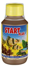 Dajana Start Plus 500ml