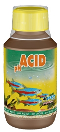 Dajana pH Acid 250ml