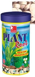 Dajana Plant root 100 ml