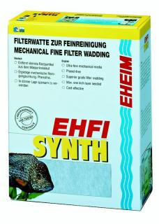EHEIM EHFI SYNTH 2 L